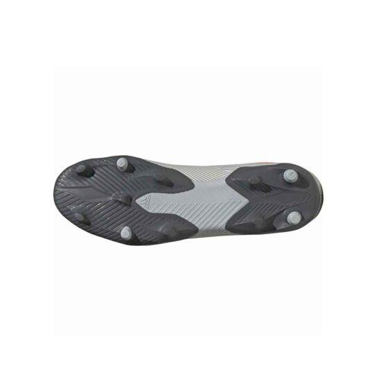 EF8287-Nemeziz 19.3 FG Football Shoes-4