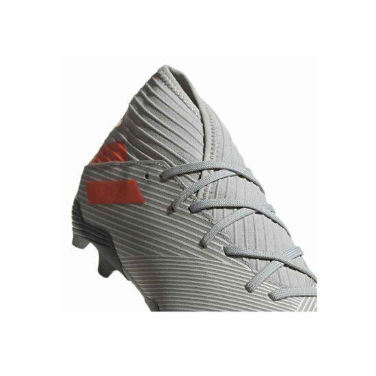 EF8287-Nemeziz 19.3 FG Football Shoes-5