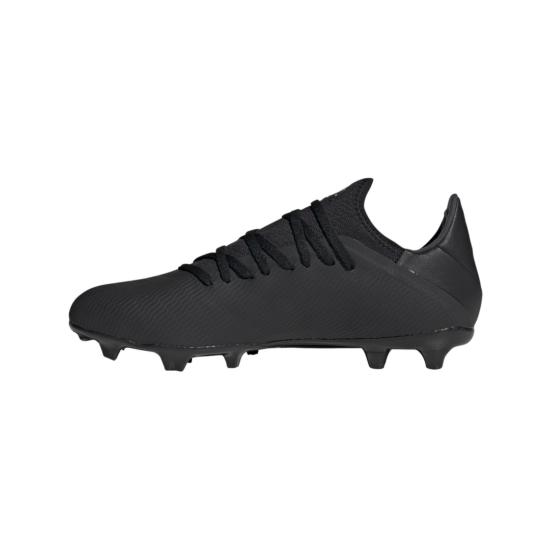 F35381-Adidas X 19.3 FG Football Shoes-2