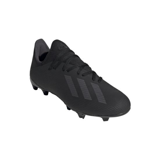 F35381-Adidas X 19.3 FG Football Shoes-6