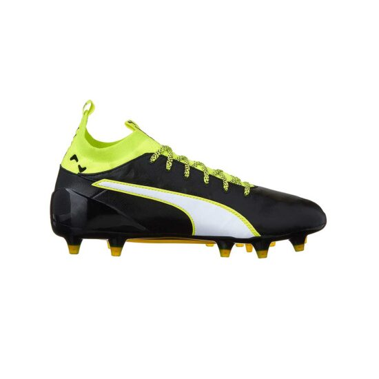 10367201-Puma EvoTouch 1 FG Football Shoes