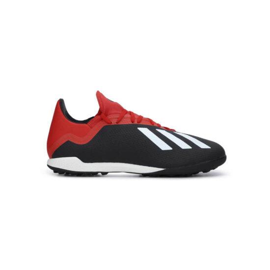 BB9398-Adidas X 18.3 TF Football Turf Shoes