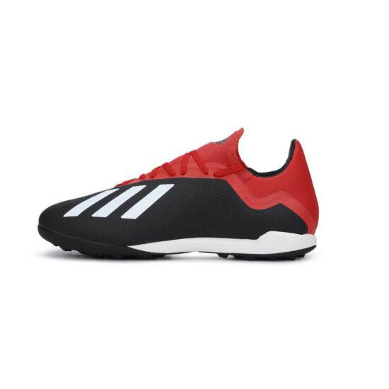 BB9398-Adidas X 18.3 TF Football Turf Shoes-2