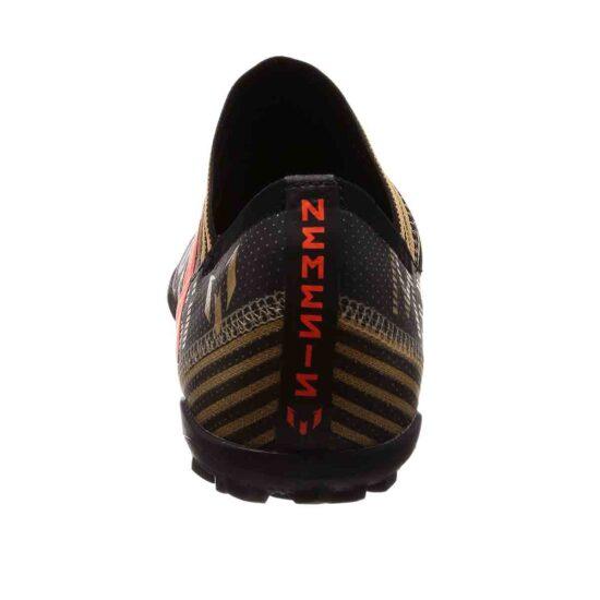 CP9108-Adidas Nemeziz Messi Tango 17.3 TF Football Turf Shoes-6