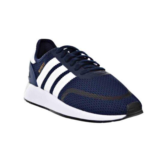 DB20961-Adidas Originals INIKI N-5923 Shoes-2