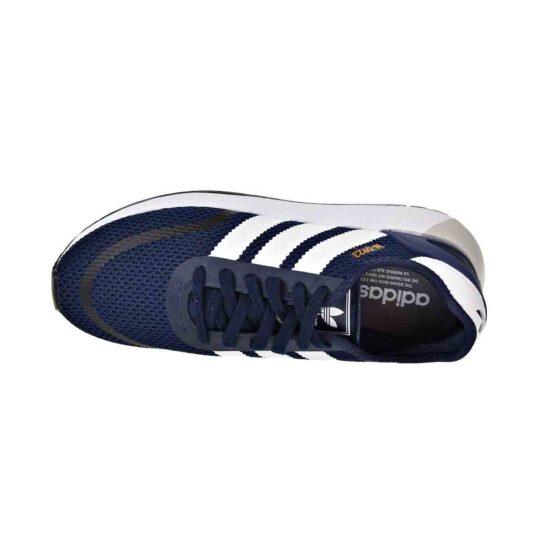 DB20961-Adidas Originals INIKI N-5923 Shoes-3