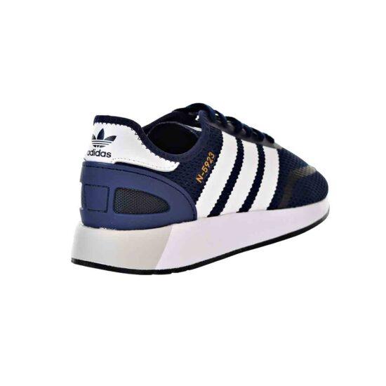 DB20961-Adidas Originals INIKI N-5923 Shoes