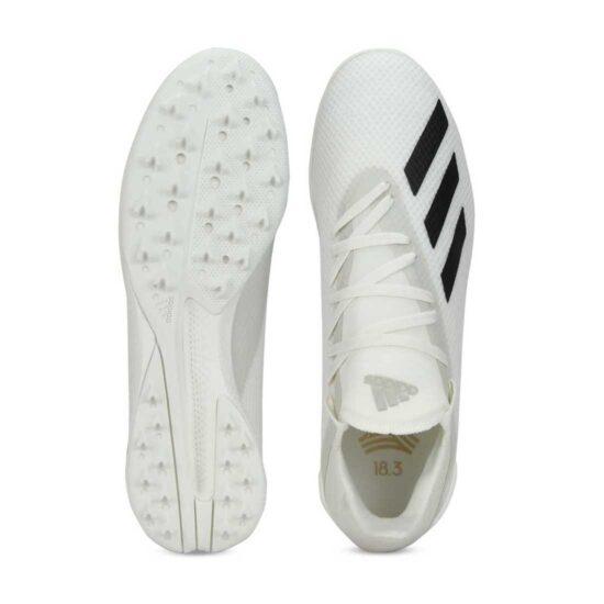 DB2474-Adidas X Tango 18.3 TF Football Turf Shoes-2