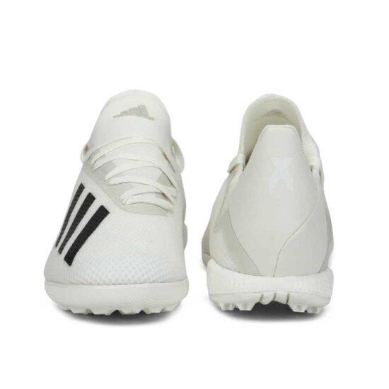 DB2474-Adidas X Tango 18.3 TF Football Turf Shoes-3