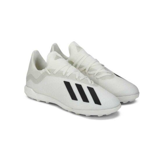 DB2474-Adidas X Tango 18.3 TF Football Turf Shoes