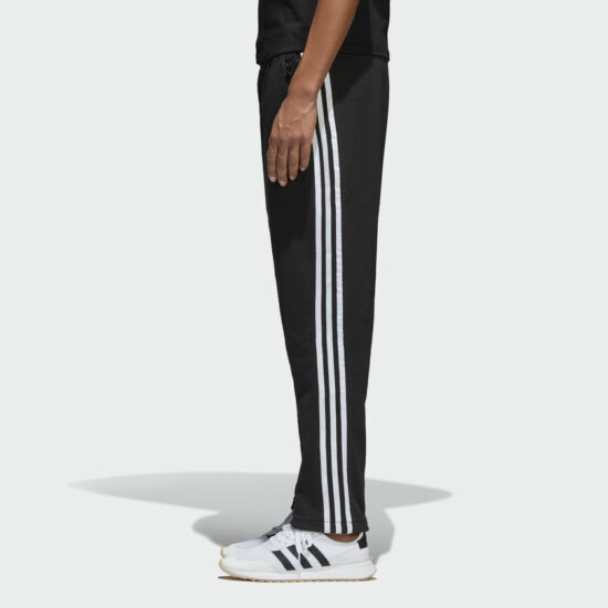 CE1675-Adidas Originals Women SC pants-2
