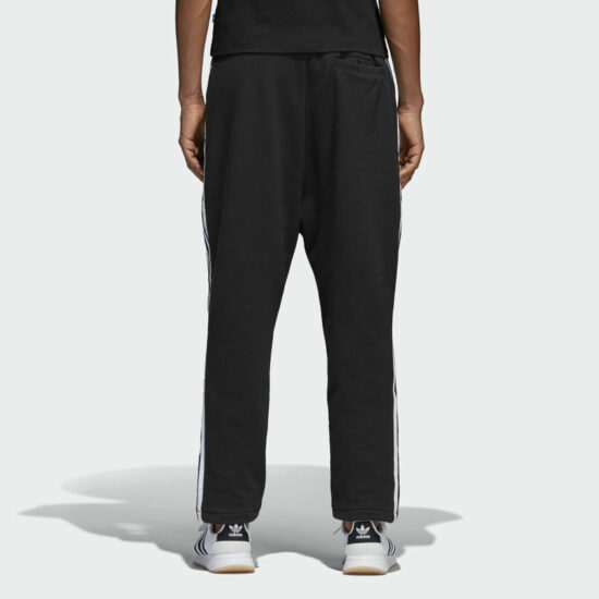 CE1675-Adidas Originals Women SC pants-3