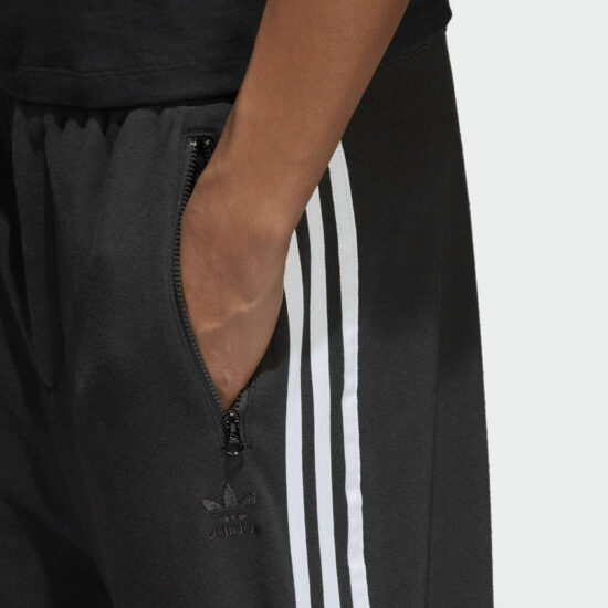 CE1675-Adidas Originals Women SC pants-4
