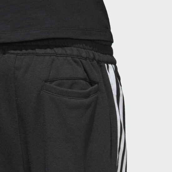 CE1675-Adidas Originals Women SC pants-5