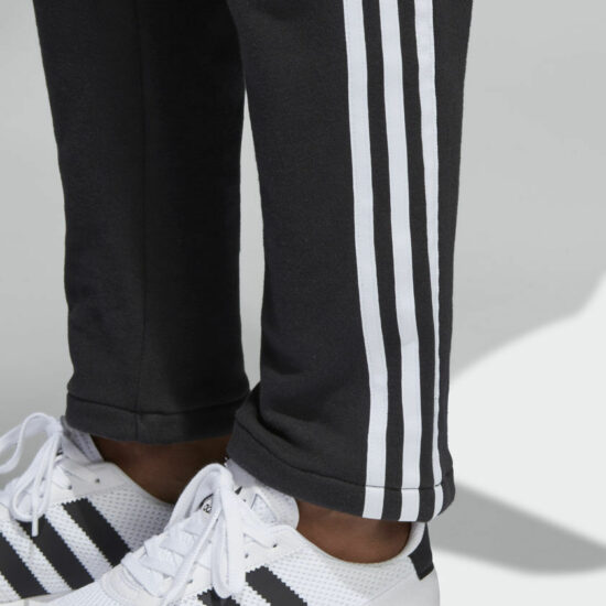 CE1675-Adidas Originals Women SC pants-6