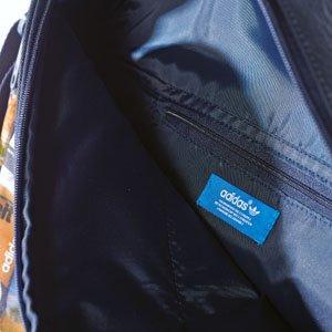 AY7780-Adidas Originals Airliner BTS Shoulder Bag