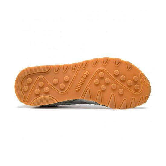 CN6687-Reebok Classic CL Nylon Shoes-4