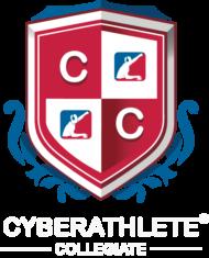 CVCI-logo-V2-w