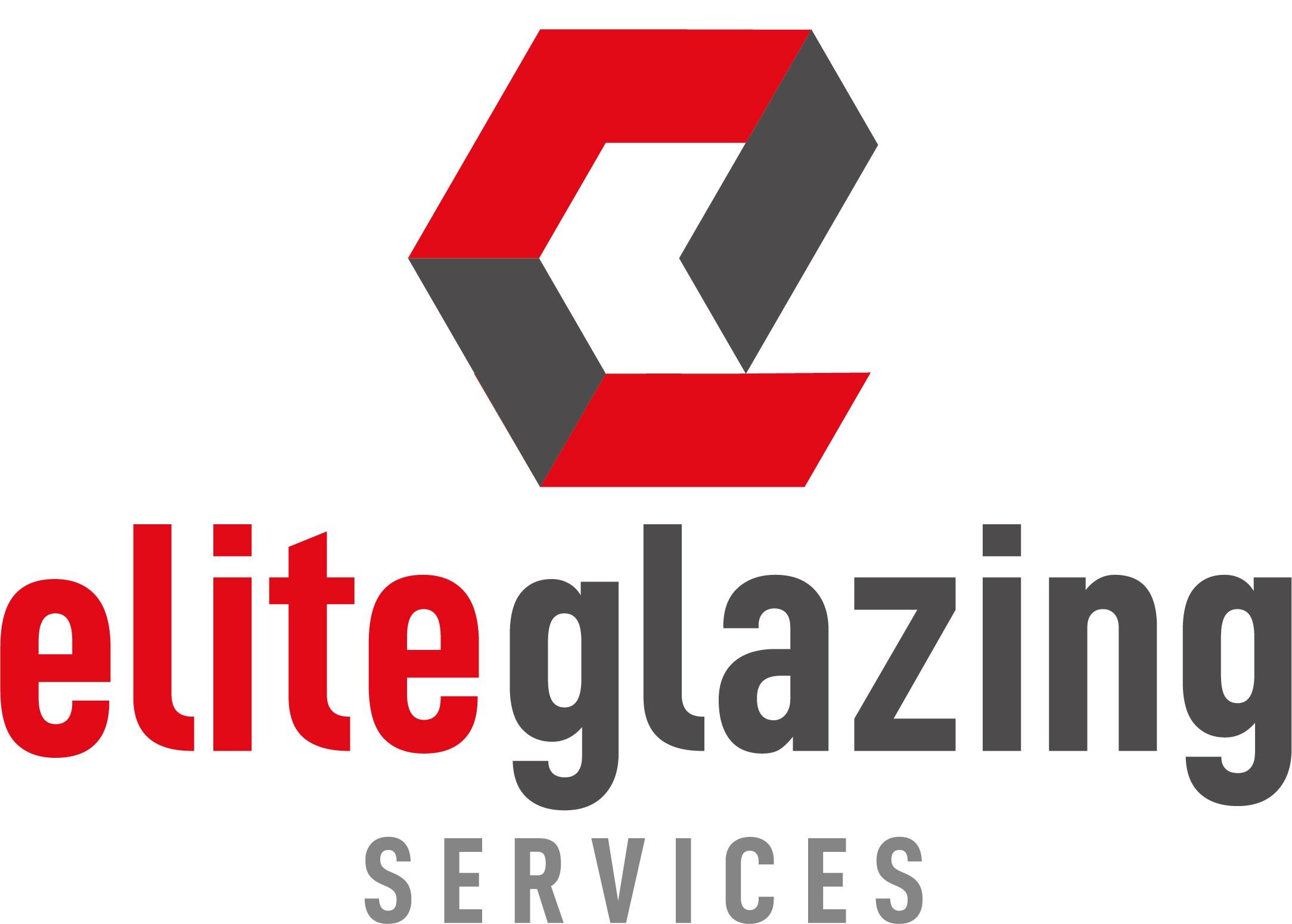 Elite Glazing Services