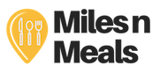 MilesnMeals I Food blog packed with recipes, updates, tips, advice and products