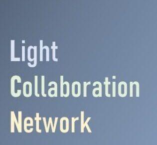 Light Collaboration Network Logo