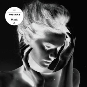 "Pulshar - Mask (Incl. Federsen & Mathimidori Remixes) - 12"" (AR049)"