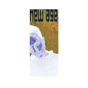 "Kreggo - New Age - 12"" (FE 036)"