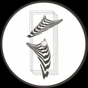 "Various - Snowbirds EP - 12"" (PARANG006)"