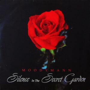 "Moodymann – Silence In The Secret Garden - 2x12"" (PFG036) (Reissue)"