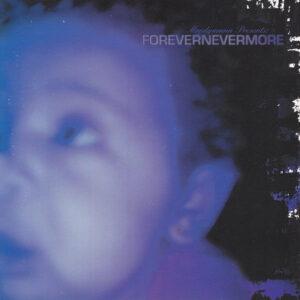 "Moodymann - Forevernevermore - 2x12"" (PF095) (Reissue)"