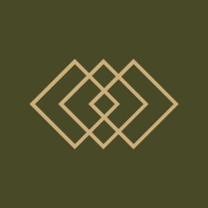 "Deepchord & Fluxion present: Transformations - Bona Fide EP - 12"" (VMR002)"