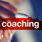 Get the most out of executive coaching