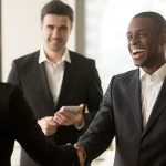 Five Signs You're Working For A Truly Great Manager