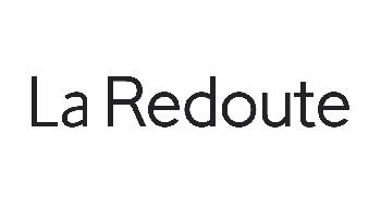 La Redoute códigos descuento