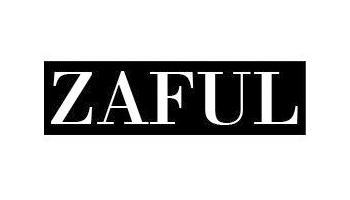 Zaful códigos descuento