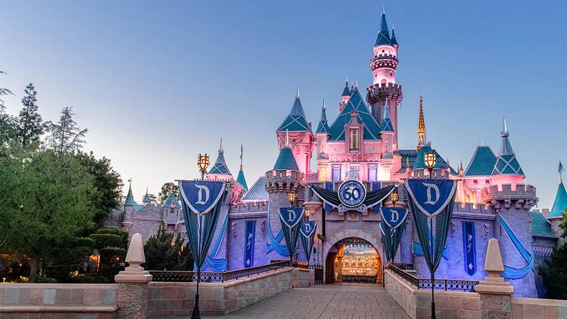 Disney cupones descuento