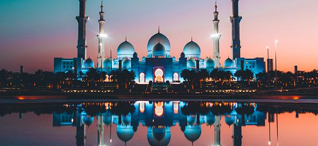 Travelzoo, la agencia de viajes online ideal para tus vacaciones