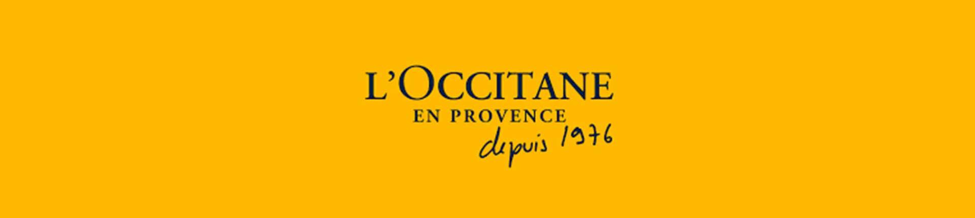 L'Occitane códigos descuentoL'Occitane códigos descuento