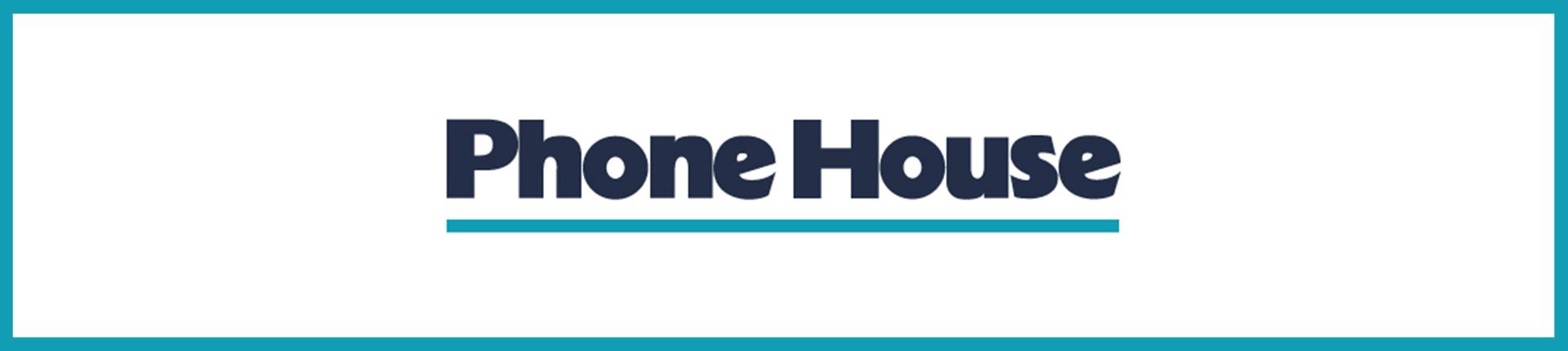 Phone House códigos descuento