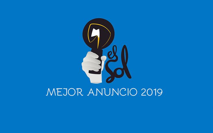 premios soles 2019