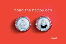 publicidad emocional eficiente