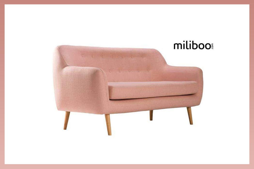 muebles Miliboo