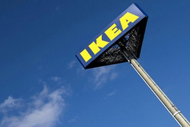 efecto IKEA