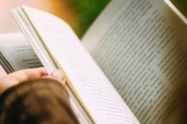 La Casa del Libro online