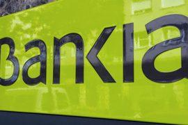 código ético de Bankia