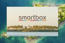 experiencias smartbox