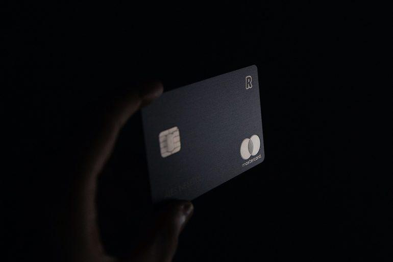 fraude de tarjetas de crédito