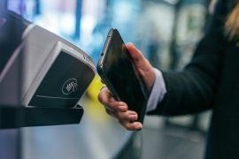 nuevos sistemas de pago