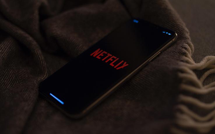 competencia Netflix