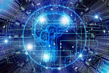Deepmind - Inteligencia Artificial